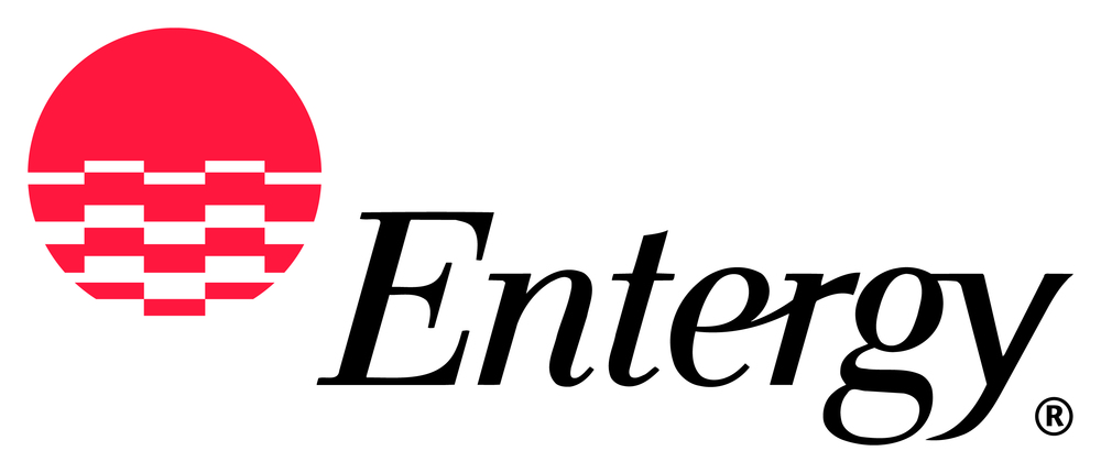 Entergy, AR Gives GED Grant