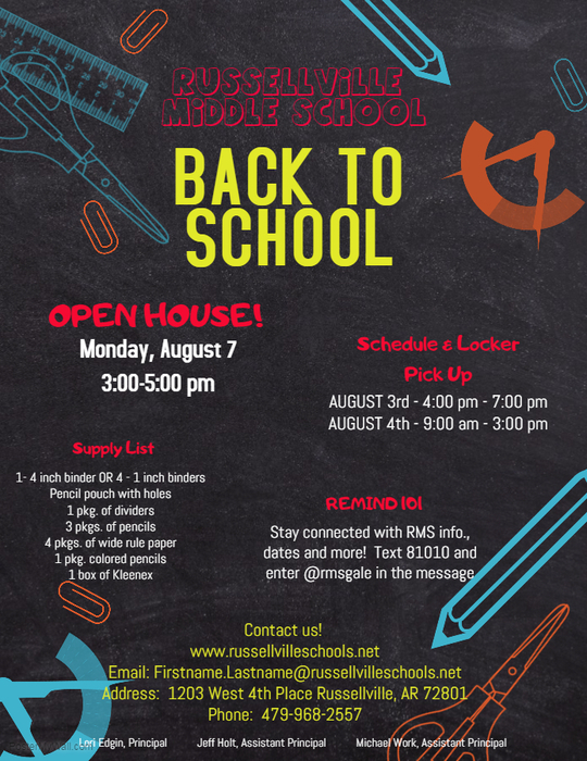 Large_copy_of_back_to_school_event_poster_template__2_