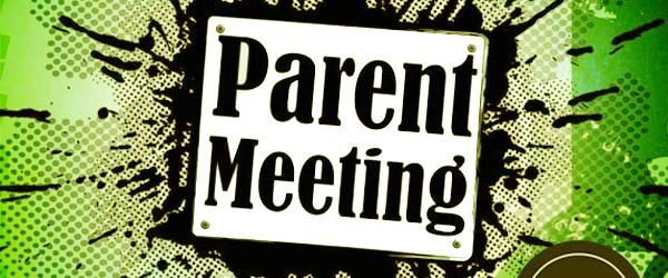 Large_parentmeeting2