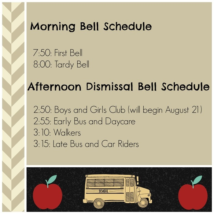 Large_bell_schedule