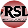 Russellville School District