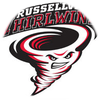 Russellville Jr. High School